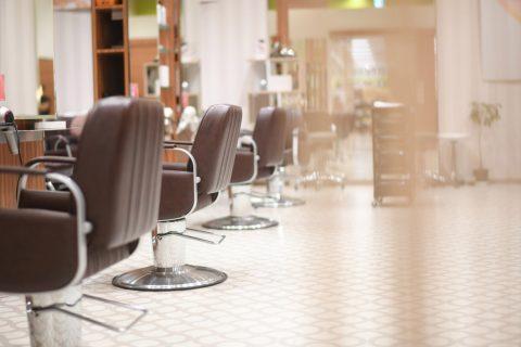 今後、どんな美容師になりたいですか?